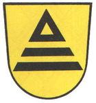 wappen_dierdorf