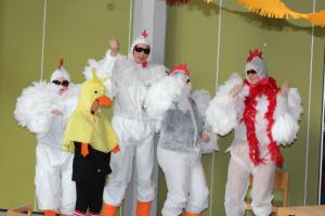 kiga-karneval1