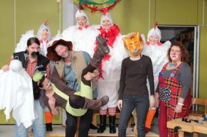 kiga-karneval2